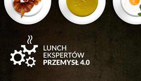 Lunch Ekspertow