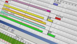 Zaawansowane-harmonogramowanie-produkcji1